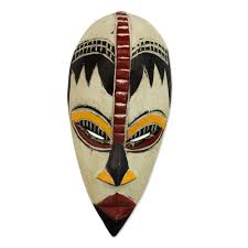 wall masks wood wall mask protect my baby novica