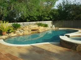 custom residential eco friendly swimming pools new wave pools