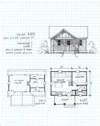 vacation home floor plans small summer house plans small vacation home floor plan fantastic