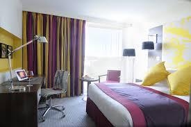 chambre hotel montpellier crowne plaza montpellier corum tourisme montpellier