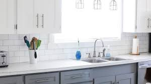 best paint for mdf kitchen cupboard doors update kitchen cabinets without replacing them by adding trim