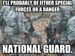National Guard Memes - funny national guard memes memes pics 2018