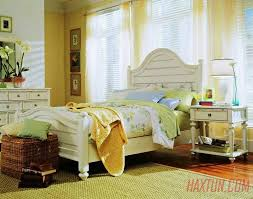 bedroom discount dining room furniture aico furniture ethan