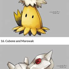 Pokemon Memes Funny - tagged with mimikyu in category funny pokemon memes