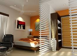 tips and trick small bedroom decorating ideas