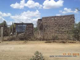 cheap houses for sale in narok county in kenya plots land for sale