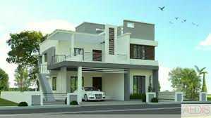 we are one of the leading architects in cochin interior designer