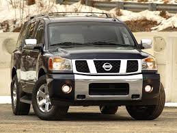 nissan armada interior pictures nissan armada price modifications pictures moibibiki