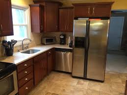 Home Depot Unfinished Kitchen Cabinets Kitchen Custom Kitchen Cabinet Decor By Huntwood Cabinets