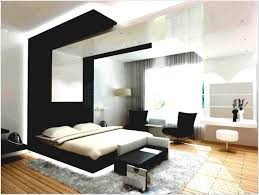 modern bed room furniture home furniture style room room decor for teenage