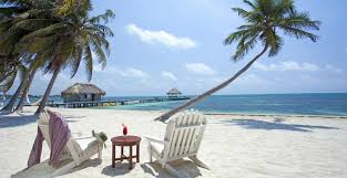 ambergris caye and san pedro vacation travel guide and tour
