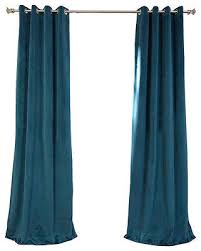 Ikea Curtains Blackout Decorating Ikea 98 Turquoise Sanela Curtains Blackout Grommet Cotton