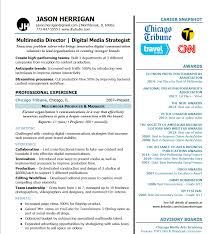resume core competencies examples sample resume with awards section frizzigame experience section of a resume free resume example and writing