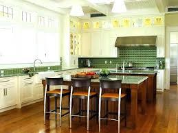 portable kitchen island with storage kitchen island with storage image of kitchen islands with seating