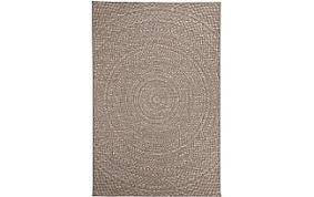 Home Store Rugs Outdoor Rugs 10179 Items Sale Up To 33 Stylight