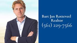 realtor west palm beach hire a top real estate agent west palm