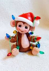 sock monkey ornament for 2013 sock monkey ornament on