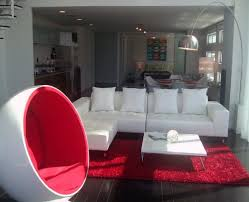 Round Living Room Chairs - sofas center round sofa chair gallery image iransafebox small