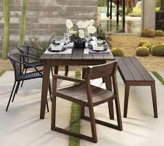 Indoor Patio Furniture by Indoor Patio Furniture Deals U2013 Outdoor Decorations