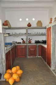 kitchen interior designs pictures sri lankan interior design a interior designs