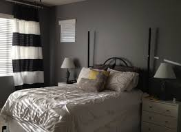 gray master bedroom paint color ideas master bedroom pinterest gray bedroom paint color ideas nurani org