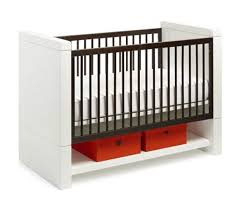 Furniture Stores Modern by Best 20 Baby Furniture Stores Ideas On Pinterest Baby Closet