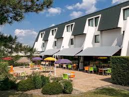 cours de cuisine bordeaux pas cher hotel in merignac ibis styles bordeaux airport