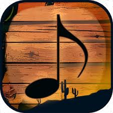 free country ringtones for android free country ringtones android apps on play
