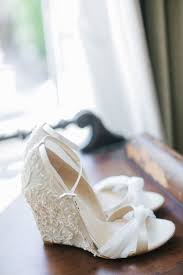 wedding shoes help me best 25 wedding shoes lace wedges ideas on outdoor