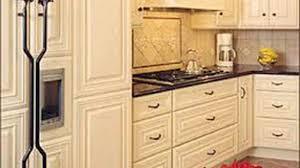 Awesome Kitchen Cabinet Door Knobs Vintage Antique Kitchen Cabinet - Kitchen cabinet drawer hardware