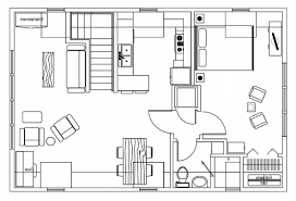 free printable house blueprints bedroomlex house plans twin in nigeria apartment plan condo floor