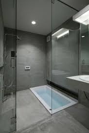 White And Grey Bathroom Ideas 113 Best Bathtubs Images On Pinterest Bathroom Ideas Room And