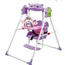 Toddler Rocking Chairs Children U0027s Household Cradle Swing Chair Child Rocking Chair Baby