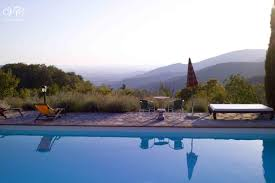 Cottages In Tuscany by Farmhouses In Italy Holidays In The House Vacation In The Tuscan