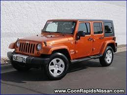 Jeep Wrangler Used Jeep Wrangler For Sale With Photos Carfax