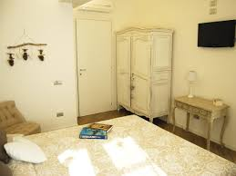 b u0026b san lorenzo bergamo italy booking com