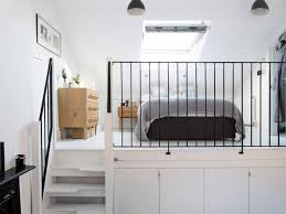 residential interior designers in south west london design for me