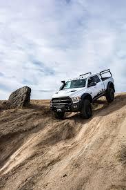 Dodge Ram Off Road - aev ram prospector xl 20th anniversary edition overland 4 jpg