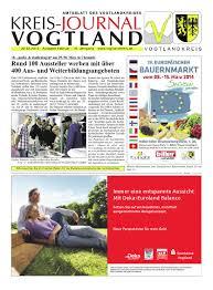 Medfachschule Bad Elster Kjv 1402 By Wochenspiegel Sachsen Issuu