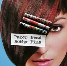 best bobby pins best 25 bobby pin hair ideas on bobby pin hairstyles