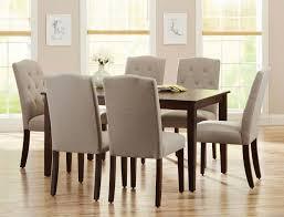 stunning formal glass dining room sets ideas best image engine