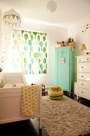 schöne kinderzimmer gardinen fürs kinderzimmer ideen wie sie das kinderzimmer