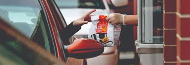mcdonald s pushes franchisees to stay open on news adage