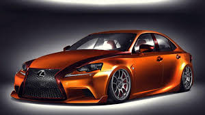 lexus lfa modified toyota readies its sema show cars top gear