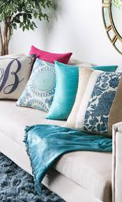 Joss And Main Bedding 78 Best Sheila U0027s Room Images On Pinterest Room Home And Spaces