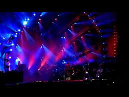 Led Zeppelin Comfortably Numb The 25 Best Comfortably Numb Ideas On Pinterest Pink Floyd