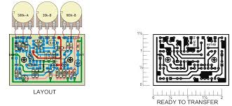 troubleshooting tube screamer pcb trouble shooting electrical