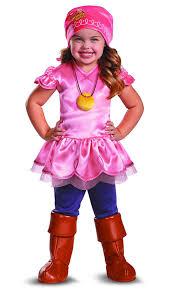 disney halloween costumes for toddlers amazon com little girls u0027 izzy deluxe costume toys u0026 games