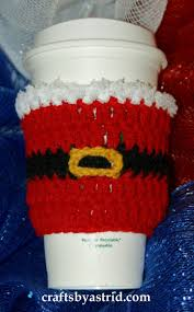 247 best crochet cup cozy images on pinterest coffee cup cozy