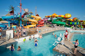 Iowa Wild Swimming images This is my iowa waterpark fun jpg